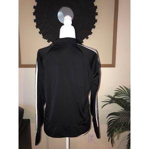 adidas Jackets & Coats - Adidas Warm Up Jacket